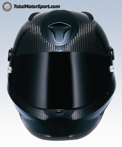 new carbon fiber bmw helmet adventure rider. Black Bedroom Furniture Sets. Home Design Ideas
